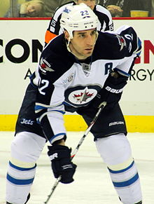 Chris Thorburn Jets 2012-02-12.JPG