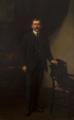 Chris Watson, 1915 (John Longstaff).png