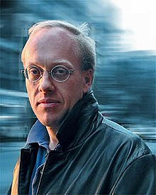 Image result for Chris Hedges