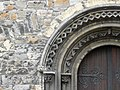Christ Church Cathedral Dublin 2017 08.jpg