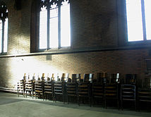 Christ Church Moss Side - nave windows.jpg