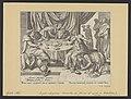 Christ In The House of Simon print by Anthonie Blocklandt van Montfoort, S.I 52746, Prints Department, Royal Library of Belgium.jpg