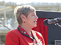 Christchurch Tram Launch 417.jpg