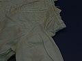 Christening gown (AM 10805-8).jpg