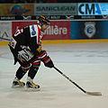 Christian Dubé - Fribourg-Gotteron vs. HC Bienne, 25.11.2011.jpg