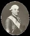 Christian Frederik Numsen.png