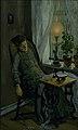 Christian Krohg - Sypigen - The Seamstress - Statens Museum for Kunst - Europeana - 2020903 KMS1990.jpeg