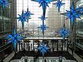 Christmas @ Columbus Circle (11654605713).jpg