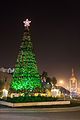 Christmas 2012 in Haifa 07.jpg