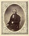 Christoph Trefurt 1790-1861.jpg
