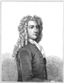 Christopher Layer engraving.png