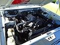 Chrysler (Mitsubishi) Galant (34477074835).jpg
