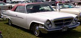 Chrysler 300H Convertible 1962.jpg