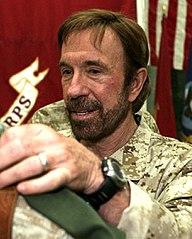 http://upload.wikimedia.org/wikipedia/commons/thumb/9/93/ChuckNorris200611292256.jpg/192px-ChuckNorris200611292256.jpg