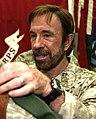ChuckNorris200611292256.jpg