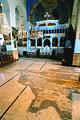 Church-Mosaic 1.jpg