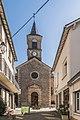 Church in Pont-de-Salars 04.jpg