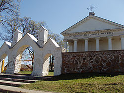 Church of Onushkis.JPG