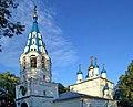 Church of Saint Peter and Paul in Lefortovo 04.jpg