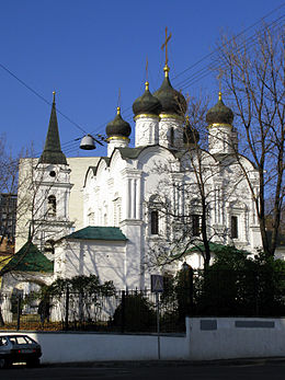 Church of Saint Vladimir in Old Gardens 06.jpg