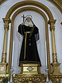 Church of Santa Catalina, Murcia 15.jpg