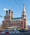 Church of St Nicholas - Moscow, Russia - panoramio (1).jpg