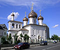 Church of the Entry of the Theotokos into the Temple in Ryazanka 04.jpg