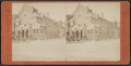 Church of the Messiah, from Robert N. Dennis collection of stereoscopic views.png