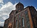Churches Gyumri 21.jpg