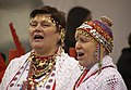 Chuvash women singing traditional songs.jpg