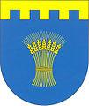 Chvalíkovice CoA.jpg