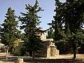 Chypre Paphos Agios Antonios - panoramio.jpg