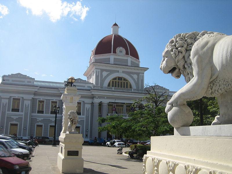 File:Cienfuegos, Cuba 2011-12.JPG