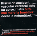 Cigarette packet warning signs in Romania 01.png