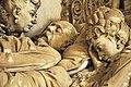 Cimitero mo4numentale di Staglieno Genova 4.jpg