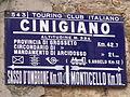 CinigianoTargaTCI.JPG
