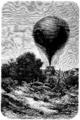 Cinq Semaines en ballon 025.png