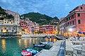 Cinque Terre (Italy, October 2020) - 93 (50542849488).jpg