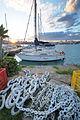 Circolo Nautico NIC Porto di Catania - Sicilia Italy Italia - Creative Commons by gnuckx (5437239394).jpg