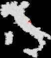 Circondario di Fermo.png