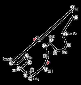 280px-Circuit_Fuji.png