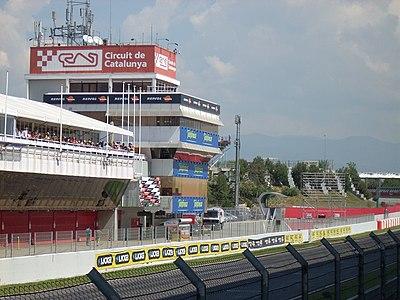 Circuit de Catalunya Formula One.jpg