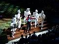 Cirque du Soleil Istanbul 2012 Alegria 1190897 nevit.jpg