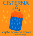 Cisterna Já.png