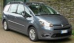 Citroën C4 Grand Picasso front-1.jpg