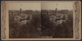 City Hall, New York, from Robert N. Dennis collection of stereoscopic views 13.png