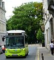 City bus 05048 rue Noel.JPG