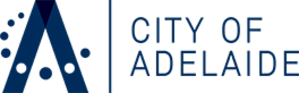City of Adelaide - Image: City of Adelaide Logo