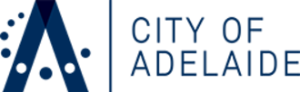 City of Adelaide - Image: City of Adelaide Logo