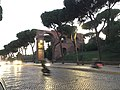 City of Rome,Italy in 2019.33.jpg